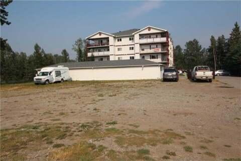 Home for sale at 201 Center St Sundre Alberta - MLS: C4129808