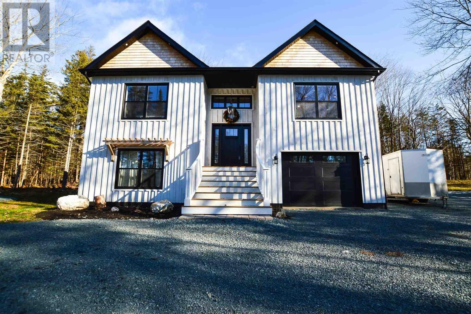 Fall River MLS® Listings & Real Estate for Sale  Zolo.ca