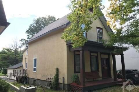 House for sale at 201 Crichton St Ottawa Ontario - MLS: 1201457