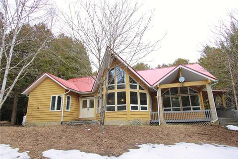 House for sale at 201 Dutch Line Rd Galway-cavendish And Harvey Ontario - MLS: X4739182