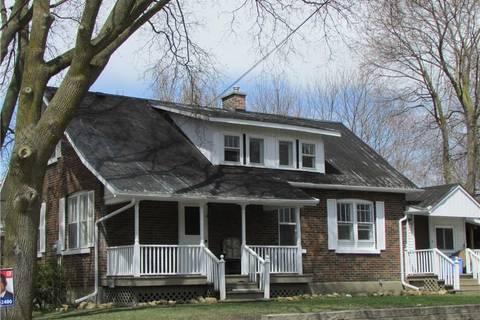 House for sale at 201 Elm St Stayner Ontario - MLS: 190993