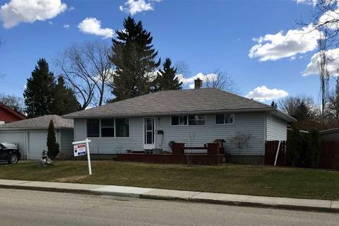 House for sale at 201 Evergreen St Sherwood Park Alberta - MLS: E4146016