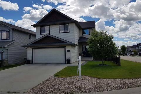 House for sale at 201 Henderson Li Spruce Grove Alberta - MLS: E4153111