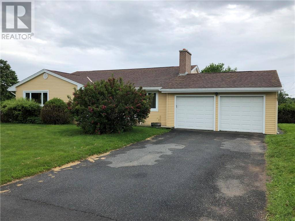 House for sale at 201 Hughes Ln Saint John New Brunswick - MLS: NB028062