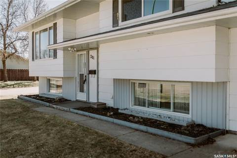 201 Kingston Street, Melfort | Image 2