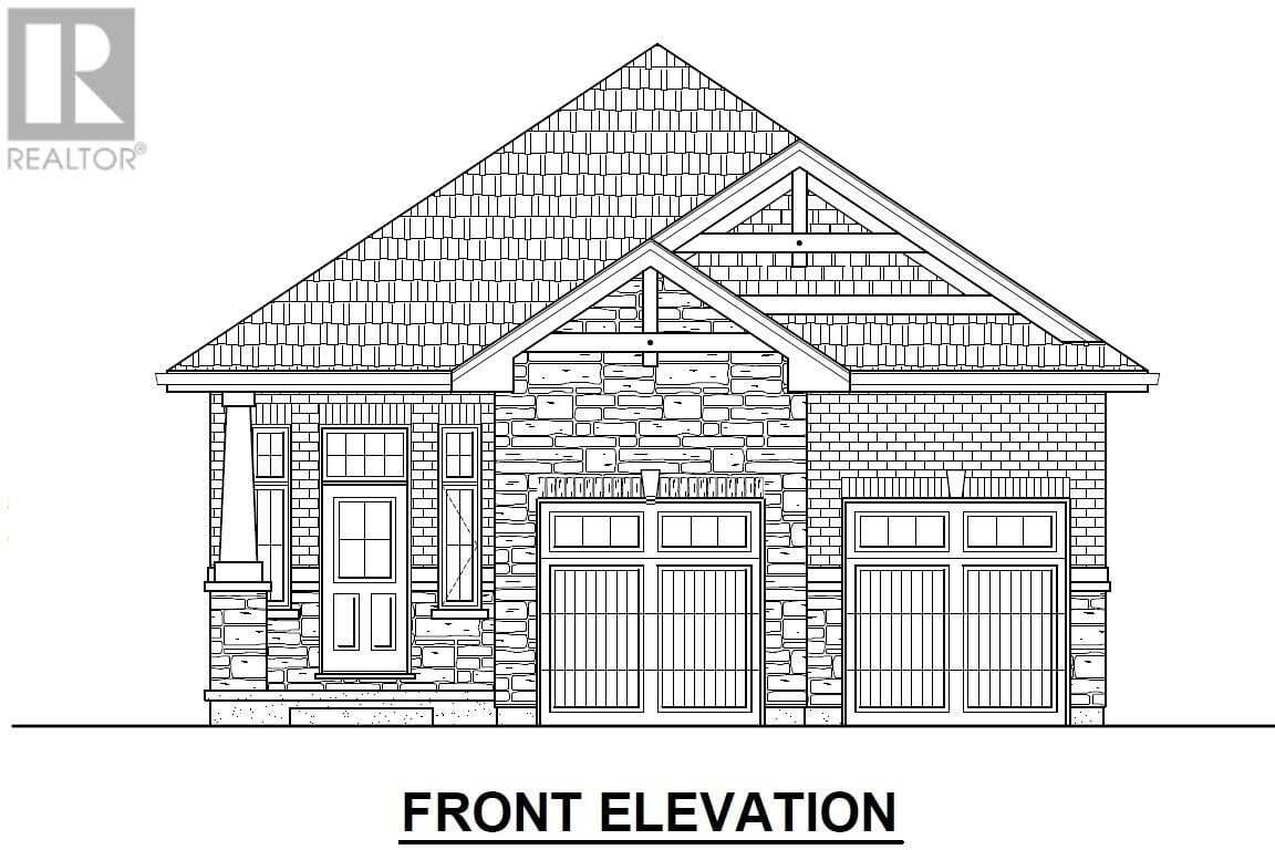 House for sale at 201 Millpond Pl Kingston Ontario - MLS: K20004307