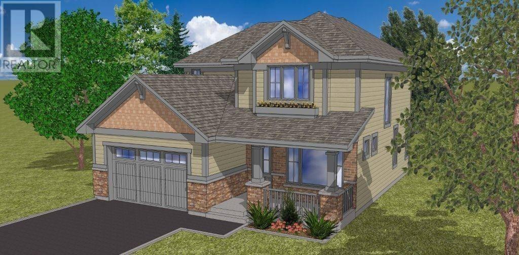 House for sale at 201 Millpond Pl Kingston Ontario - MLS: K20000240