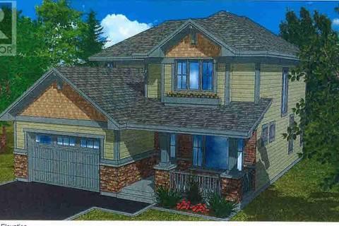 House for sale at 201 Millpond Pl Kingston Ontario - MLS: K5532136