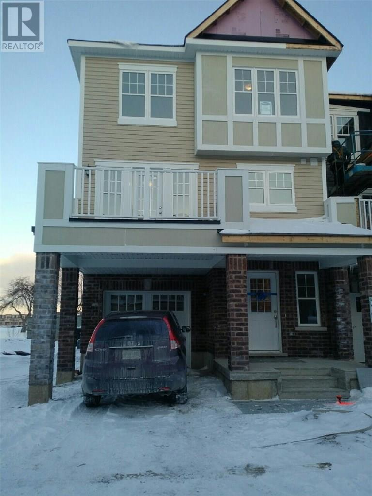 201 Netherby Lane, Kitchener | Sold? Ask us | Zolo.ca