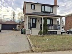 House for sale at 201 Ranee Ave Toronto Ontario - MLS: C4441020