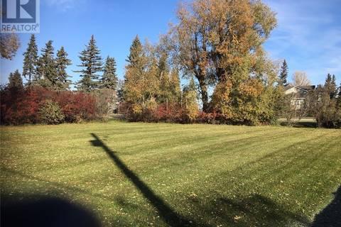 Home for sale at 201 Road Ave E Langenburg Saskatchewan - MLS: SK789882