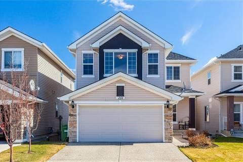 House for sale at 201 Royal Elm Rd Northwest Calgary Alberta - MLS: C4239345