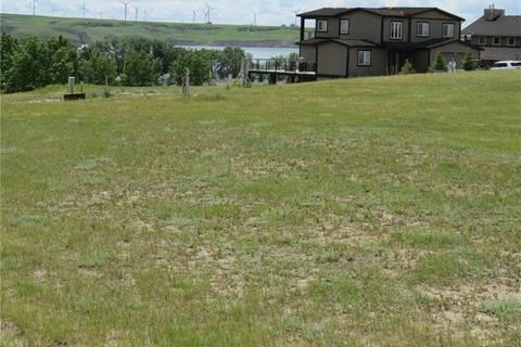 Residential property for sale at 201 Royal Oak Ln Rural Vulcan County Alberta - MLS: C4281484