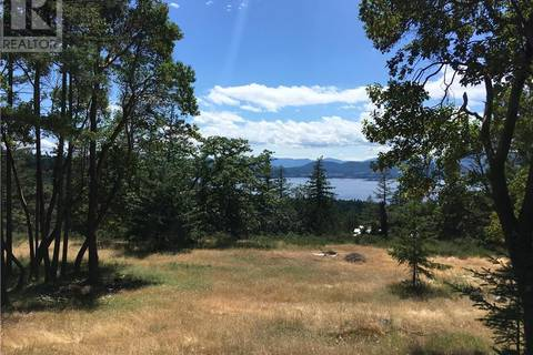 House for sale at 201 Suneagle Dr Salt Spring Island British Columbia - MLS: 412485