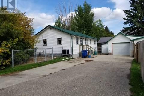 House for sale at 201 Sussex Ave Esterhazy Saskatchewan - MLS: SK798629