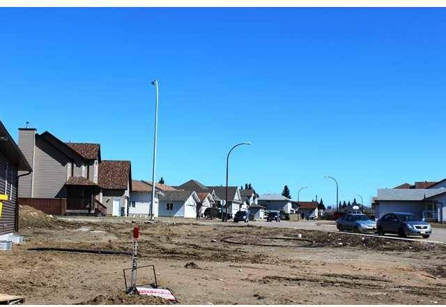Residential property for sale at 201 Terra Nova Cres Cold Lake Alberta - MLS: E3395304