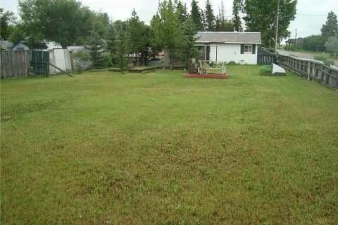 Home for sale at 201 Trochu Ave Trochu Alberta - MLS: C4262457