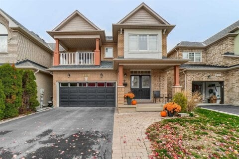 House for sale at 201 West Lawn Cres Whitchurch-stouffville Ontario - MLS: N4960603