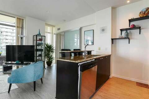 Condo for sale at 103 The Queensway Ave Unit 2010 Toronto Ontario - MLS: W4783656