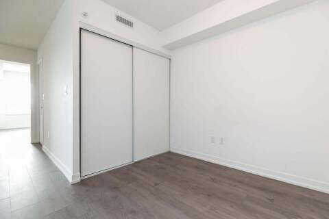 Apartment for rent at 1410 Dupont St Unit 2010 Toronto Ontario - MLS: W4829120