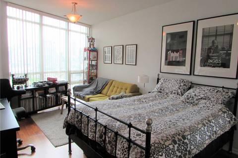 Condo for sale at 231 Fort York Blvd Unit 2010 Toronto Ontario - MLS: C4500553