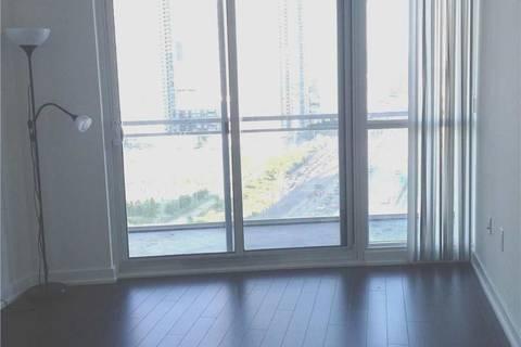 Condo for sale at 38 Dan Leckie Wy Unit 2010 Toronto Ontario - MLS: C4456644