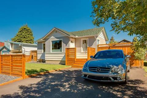 Amazing Calgary Mls Listings Real Estate For Sale Zolo Ca Download Free Architecture Designs Meptaeticmadebymaigaardcom