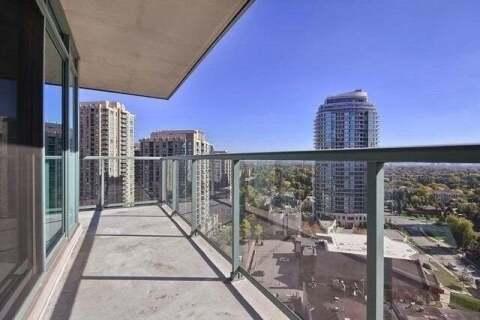 Apartment for rent at 5508 Yonge St Unit 2010 Toronto Ontario - MLS: C4910631