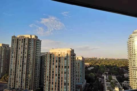 2010 - 5508 Yonge Street, Toronto | Image 1