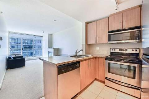 Condo for sale at 892 Carnarvon St Unit 2010 New Westminster British Columbia - MLS: R2461243
