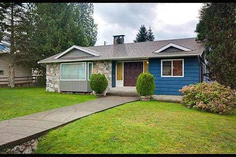 House for sale at 2010 Garibaldi Wy Squamish British Columbia - MLS: R2351573