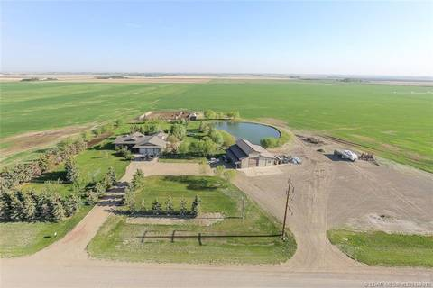 201038 Township Rd 84 , Rural Lethbridge County | Image 2