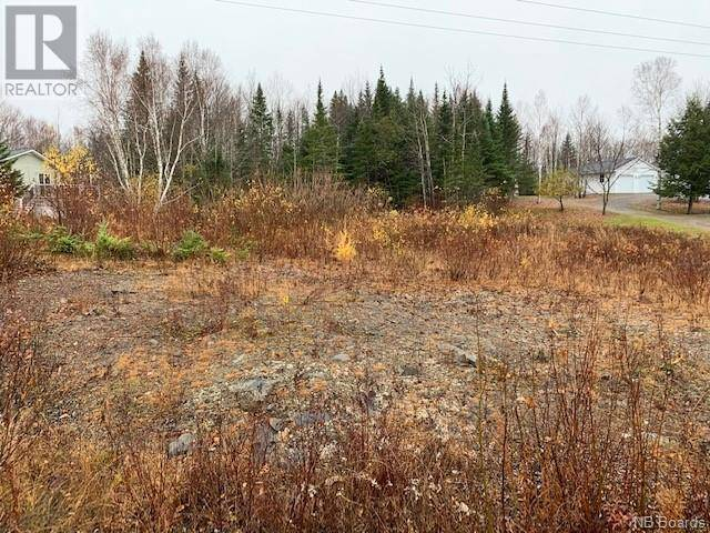 Residential property for sale at 1 Craig St Unit 2011 Richibucto Road New Brunswick - MLS: NB036557