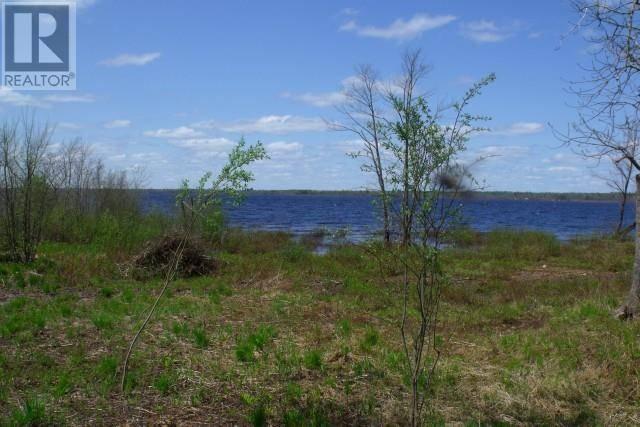 Home for sale at 1 Lot Unit# B Rd Unit 2011 Cumberland Bay New Brunswick - MLS: SJ160487