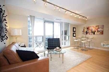 Apartment for rent at 153 Beecroft Rd Unit 2011 Toronto Ontario - MLS: C4637946