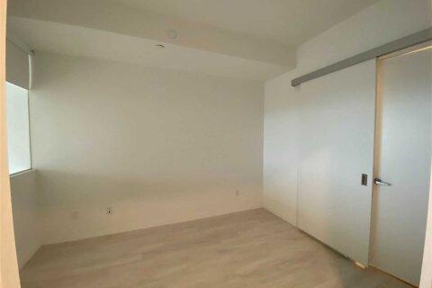 Apartment for rent at 197 Yonge St Unit 2011 Toronto Ontario - MLS: C4959587