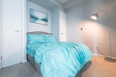 Apartment for rent at 215 Fort York Blvd Unit 2011 Toronto Ontario - MLS: C4917848