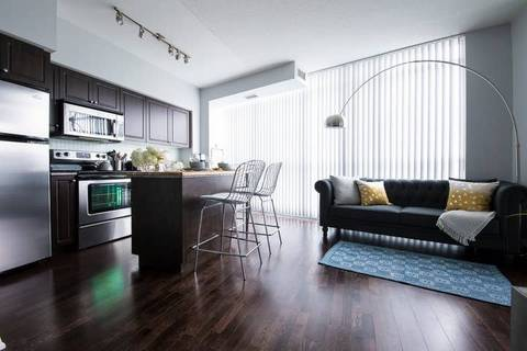 Apartment for rent at 215 Fort York Blvd Unit 2011 Toronto Ontario - MLS: C4730076