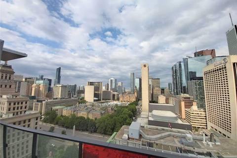 2011 - 215 Queen Street, Toronto | Image 2