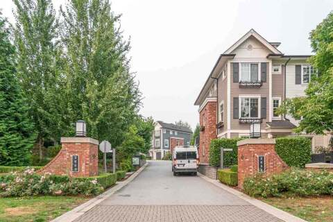 Townhouse for sale at 2655 Bedford St Unit 2011 Port Coquitlam British Columbia - MLS: R2501118