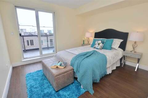 Condo for sale at 3031 Finch Ave Unit 2011 Toronto Ontario - MLS: W4964540