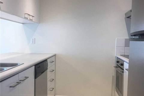 Apartment for rent at 38 Elm St Unit 2011 Toronto Ontario - MLS: C4651808