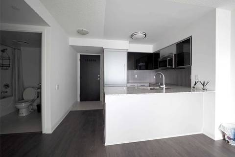 Apartment for rent at 5162 Yonge St Unit 2011 Toronto Ontario - MLS: C4486003