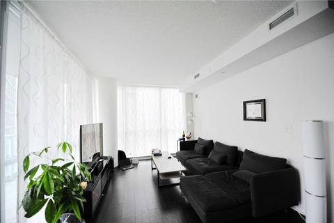 Apartment for rent at 62 Forest Manor Rd Unit 2011 Toronto Ontario - MLS: C4450249
