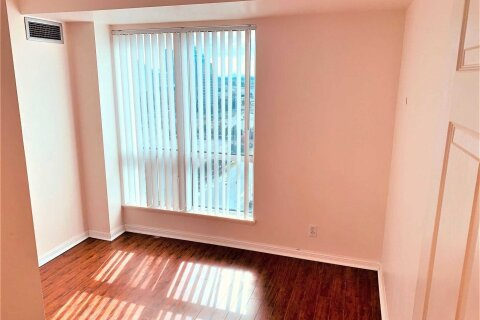 Apartment for rent at 8 Lee Centre Dr Unit 2011 Toronto Ontario - MLS: E4968404