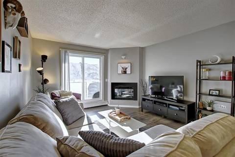 Condo for sale at 2011 Edenwold Ht Northwest Calgary Alberta - MLS: C4282572