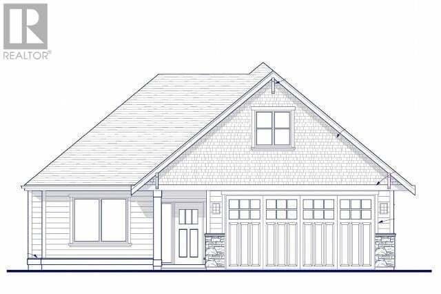 House for sale at 2011 Lennox Cs Chemainus British Columbia - MLS: 471000