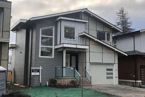 House for sale at 2011 Tiyata Blvd Pemberton British Columbia - MLS: R2419464