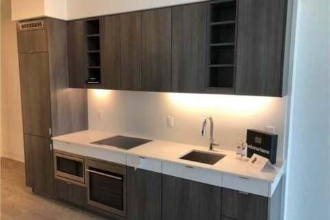 Apartment for rent at 101 Erskine Ave Unit 2012 Toronto Ontario - MLS: C4820618