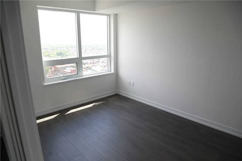 Condo for sale at 1420 Dupont St Unit 2012 Toronto Ontario - MLS: W4550531